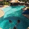 Sairee Cottage Diving