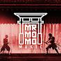 Mr_MoMo Music