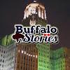 Buffalo Stories/staffannouncer