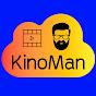 Kino Man