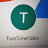 TurnTimeTable