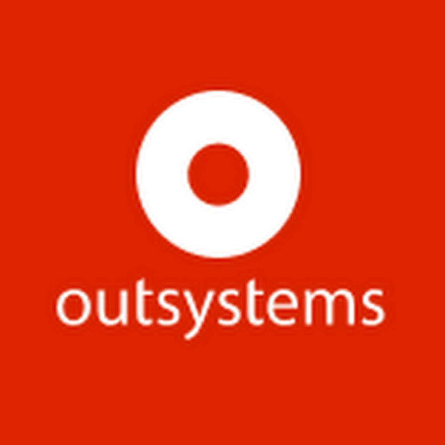 OutSystems - YouTube