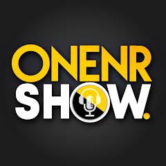 OneNR Show