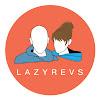 Lazyrevs