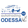 ДП Автотрейдинг Одесса