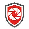 Dynamic CCTV Ltd