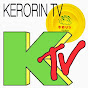 Kerorin TV