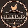 Hilltops Free Range