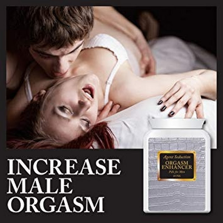 shemale-male-orgasm-dysfunction