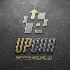 UPCar Tuto