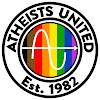 Atheists United