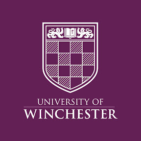 Winchester Business School