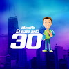 Telugu A to Z 30