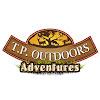 T.P. Outdoors Adventures