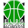 Club Baloncesto Elda