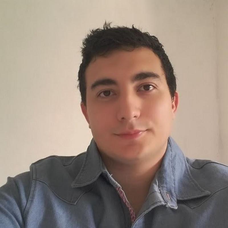 Pocas Ideas - Alejandro Godoy