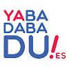 Yabadabadu