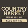 CountryMarketUK