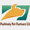 Positively Pet Partners