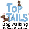 TOP TAILS Dog Walking & Pet Sitting