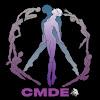 Center for Modern Dance Education