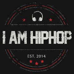 I Am Hip-Hop Net Worth
