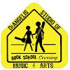 DeAngelis Studio of Music Haverhill