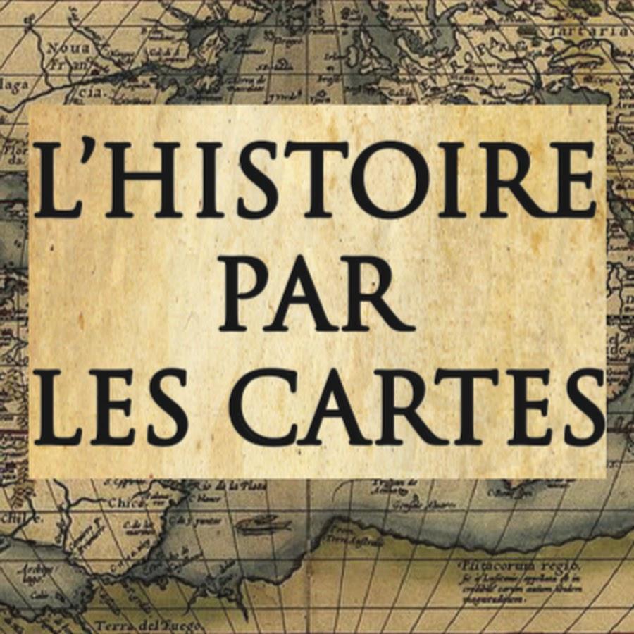 Carte Andalousie Histoire.L Histoire Par Les Cartes Youtube