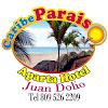Caribe Paraiso