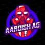 Aardish Gamer (aardish-gamer)