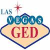 Las Vegas GED