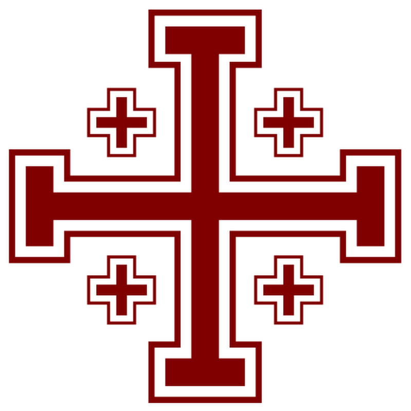 Saint Athanasius Church