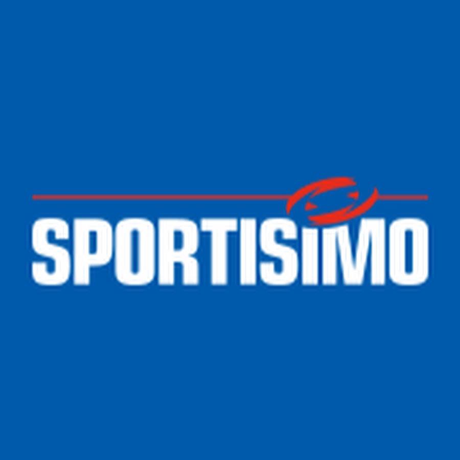 b0749e80c Sportisimo - největší sportovní e-shop - YouTube
