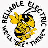 reliableelectric1