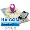 HAICOM Europe