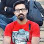 Jawad Shah Vlogs