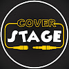 Cover Stage