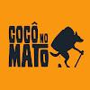 Cocô no Mato