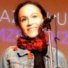 Carole Mongin