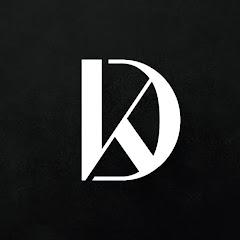 KONNECT Entertainment