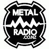 metalradio nz