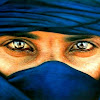 tuaregimatch