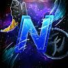 NenoXDs