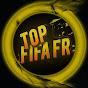 Top Fifa Fr