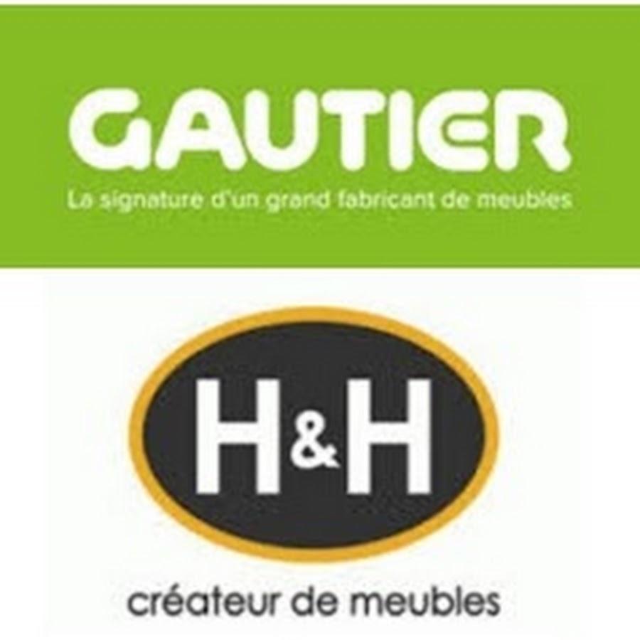 Meubles Gautier Et H H Carcassonne Youtube