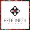 Pregomesh