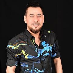 Ahmed Al Maslawi   أحمد المصلاوي Net Worth
