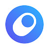 onoff App | Official Channel