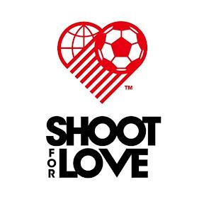 Shoot for Love 슛포러브 순위 페이지