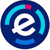 eSky Romania